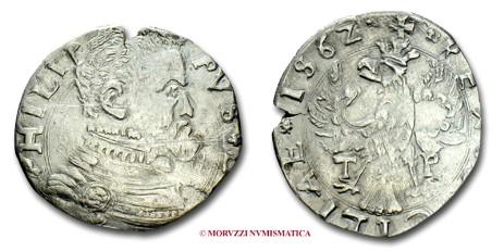 93f106f1dd Kingdom of Sicily / Königreich Sizilien / Reino de Sicilia / Royaume de  Sicile / Regno di Sicilia, Philip II of Spain / Philipp II. von Spanien /  Felipe II ...
